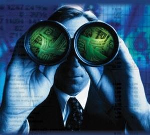 L'e-commerce est (bientôt) mort, vive le commerce | mercatique étude | Scoop.it