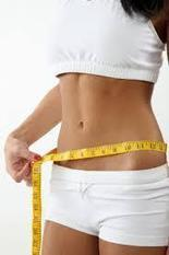 weightlos10: ### Cellulite Treatments Mississauga - FREE Weight Loss E-book Download | Fit your body, Firm your Soul | Scoop.it