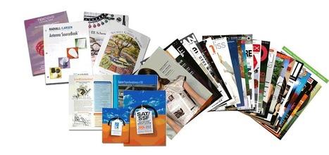 Magazine Printing Atlanta | Magazine Printing Atlanta | Scoop.it