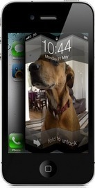 Unfold iPhone Cydia App Brings Lock Screen Animation Download Now ~ Geeky Apple - The new iPad 3, iPhone iOS 5.1 Jailbreaking and Unlocking Guides | Best iPhone Applications For Business | Scoop.it
