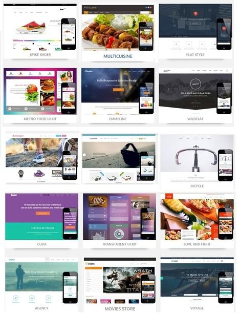 Website Designing | Digital Web Services | Digital Web Services | Scoop.it