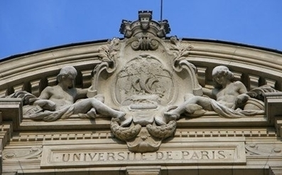Studying in France: what you need to know - The Local | Press Review | Scoop.it