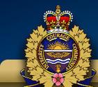 Edmonton Police start Pinterest om gestolen goederen terug te bezorgen bij eigenaren   Social Media In Law Enforcement   Scoop.it