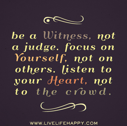 Be A Witness   For the love of Jesus   Scoop.it