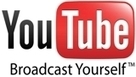 YouTube: i commenti filtrati da Google+ | HWfiles | Scoop Social Network | Scoop.it