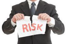 Risk Management: Everyone's ounce of prevention | Philanthropy Journal | Nonprofit Risk Management | Scoop.it