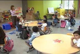 Día 1: Fortalezas y deficiencias del sistema escolar de Puerto Rico (Wapa TV)   Educación en Puerto Rico: El Examen Final   Serie Investigativa de El Nuevo Día junto a Wapa TV   Scoop.it