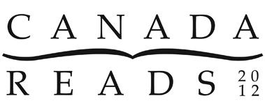 Introducing Canada Reads: True Stories   LibraryLinks LiensBiblio   Scoop.it