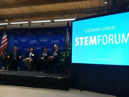 Businesses To Educators: More STEM Grads Now | Manufacturing In the USA Today | Scoop.it