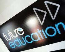 Education predictions for the year 2060 | Huippujutut ja muut tärkeät | Scoop.it