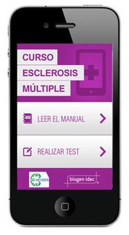 Noticias de Salud: Nueva app sobre Esclerosis Múltiple para los profesionales de la enfermería | eSalud Social Media | Scoop.it