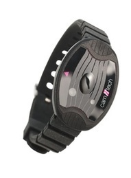 FDA clears two wristworn fitness trackers for clinical trials | mobihealthnews | Patient Self Management | Scoop.it