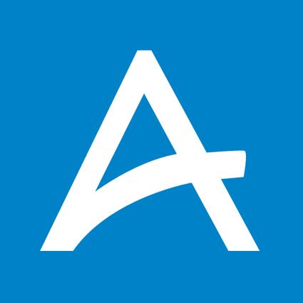 Identity Management Blog   Identity Management   Avatier   compliance analytics   Scoop.it