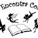 Encontro Regional de Contadores de Histórias - Quecorralavoz   Arte de cor   Scoop.it