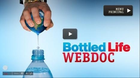 Mais d'où vient toute cette eau ? | STI2D - SII | Scoop.it