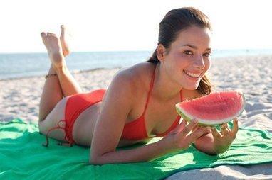 Summer Diet Ideas For Your Bikini Body | Diet & Recipes | Scoop.it