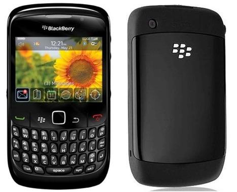 descargar whatsapp para blackberry 8520 desde el ordenador | T.I.C | Scoop.it