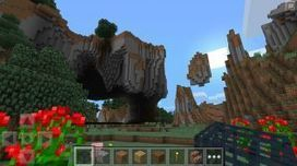 How to get started with Minecraft on Raspberry Pi | Raspberry Pi | Scoop.it