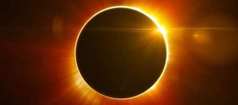 """Eclissi solare all'Osservatorio di Capodimonte: """"Sarà spettacolare""""   Italica   Scoop.it"""
