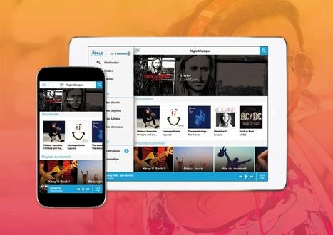 Pourquoi Leclerc et la Fnac s'emballent pour le streaming   E-Music !   Scoop.it