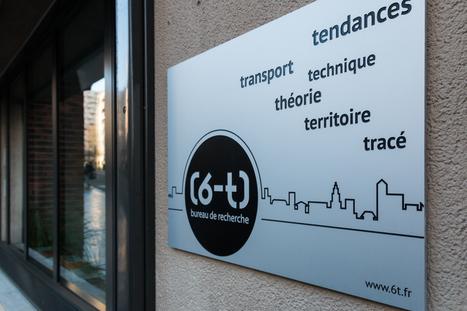 Brand new day, brand new website !   Mobilités, modes de vie et modes de ville   Scoop.it