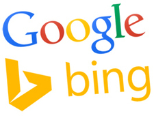 Bing Ends 2013 With All-Time High In US Market Share, But Google Also Up [comScore] | Online Marketing Company In India | Scoop.it
