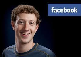 Facebook CEO Zuckerberg donates $500 million for health, education | Real Estate Plus+ Daily News | Scoop.it