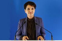 Discours de Najat Vallaud-Belkacem à l'occasion de l'université d'été de la C.P.U. | Enseignement Supérieur et Recherche en France | Scoop.it