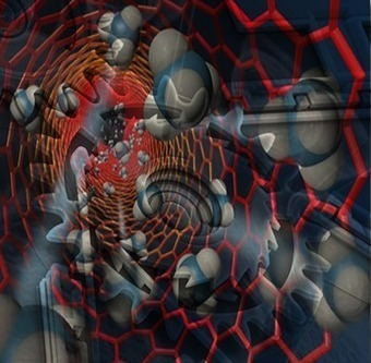 Nanotechnology: The Promise And The Peril | Humanism, Transhumanism, Posthumanism | Scoop.it