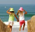 Des idées de vacances originales et responsables pour les enfants, ados et adultes | Vacances Enfants Ados | Scoop.it