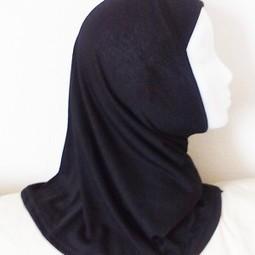Buy Cheap Hijabs Online UK | Arabian Luxuries | Arabian Luxuries | Scoop.it