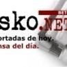 Noticias de jazz (España)