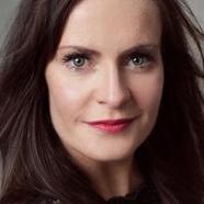 Maggie Buggie, Capgemini : «Le digital ne doit pas être une fin en soi» | communication | Scoop.it