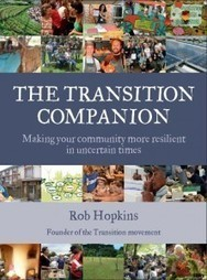 The Transition Companion | Transition Culture | Scoop.it
