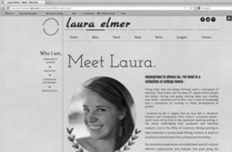 Students transform professional identities with online portfolios | ePortfolios | Scoop.it