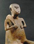 Retour sur la révolution néolithique dans le monde : le Proche-Orient | World Neolithic | Scoop.it
