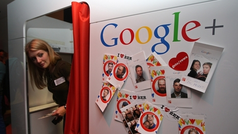 The Rules Google Uses To Hire The Best People | Media, Culture & Representation | Scoop.it
