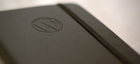The 7 WordPress Plugins Your Site Needs to Succeed - Entrepreneur (blog) | webdesign | Scoop.it