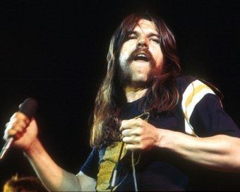 Bob Seger Details New Album Schedule, 2012 Tour Plans and His Songwriting Methods | #classicrock | Scoop.it