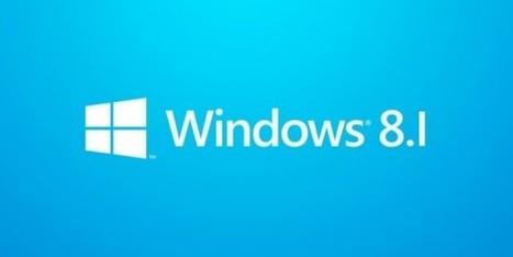How to Customize the Start Screen in Windows 8.1? | Geeks9.com | Geeks9 | Scoop.it