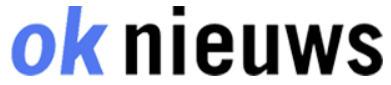 OK nieuws16: Duizendste levertransplantatie in Erasmus MC   Verpleegkunde Zuyd Technische Leerroute   Scoop.it