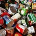 EFSA reports that food is the main source of BPA exposure | Nutrition, Allergen and Ingredient News and Information | Scoop.it