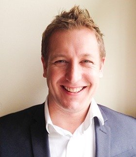 emotive client Adam Boucher of Novo Nordisk announced as a finalist for Digital Pioneer at the 2014 PM Digital Awards | emotive | emotive | digital health | Scoop.it