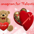 20 Valentines Too Awesome To Exist   SoCooL Scoop [NO BULL]   Scoop.it