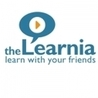 Creative Online Teaching and Learning