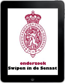 Eerste Kamer wil iPad houden | BlokBoek e-zine | Scoop.it