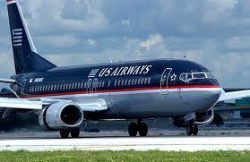 European commission approved merging of US Airways and AMR corporation - Travelandtourworld.com | Travelandtourworld | Scoop.it