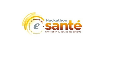 Hackathon-eSanté - l'innovation au service des patients | El pulso de la eSalud | Scoop.it