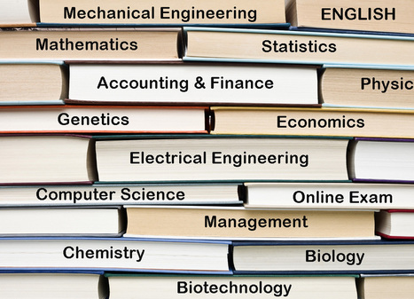 Online Accounting Test and Exam Help| Help With Accounting Online Test | Online Test Help and Exam Help | Scoop.it