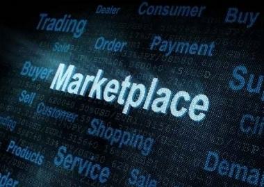 Diaporama | 7 tendances du e-commerce en 2014 | Cross-canal BtoB | Scoop.it